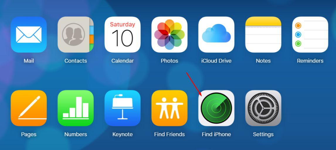 iPhone iCloud Unlock Reset Kaise Kare (Without Passcode)