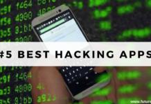 Android Mobile Hack Kaise Kare? Mobile Hack Karne Ka Tarika