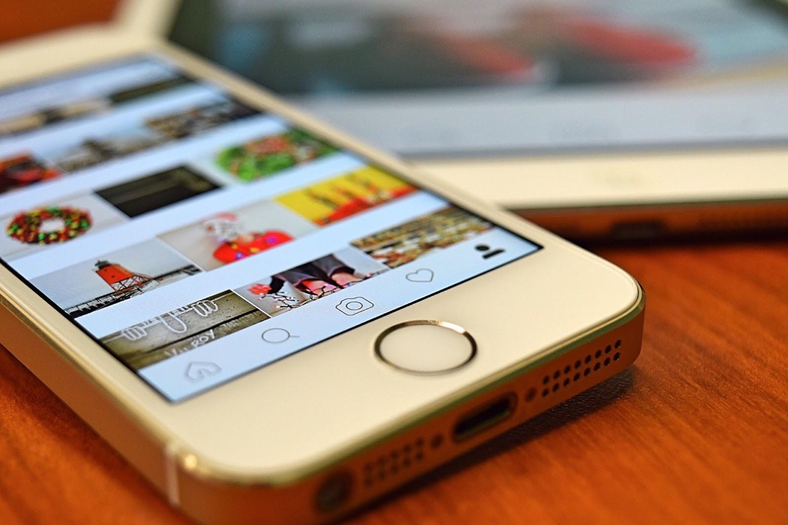 Instagram Private Account Ke Photos Kaise Dekhe