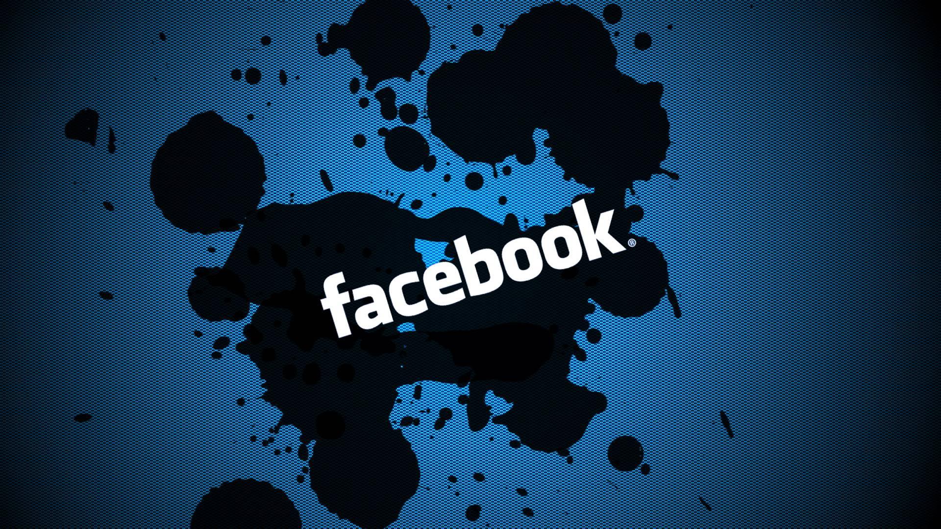 Kali Linux Se Facebook Account Hack Kaise Kare