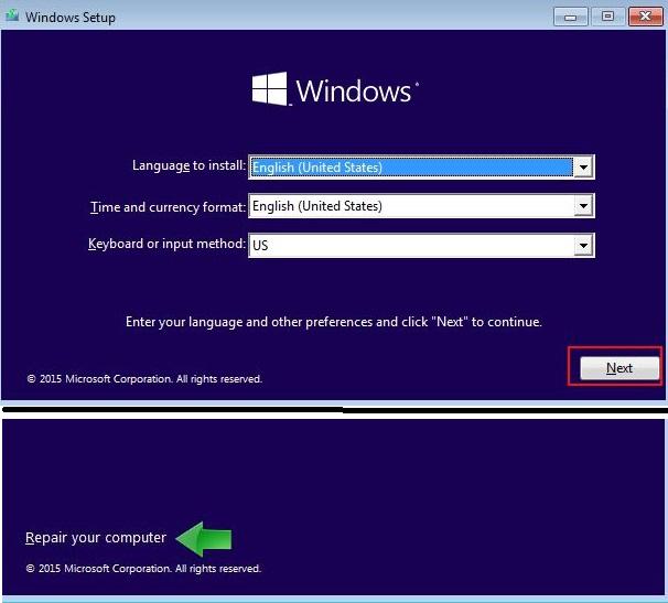 Windows 10 Ka Login Password Hack Kaise Kare