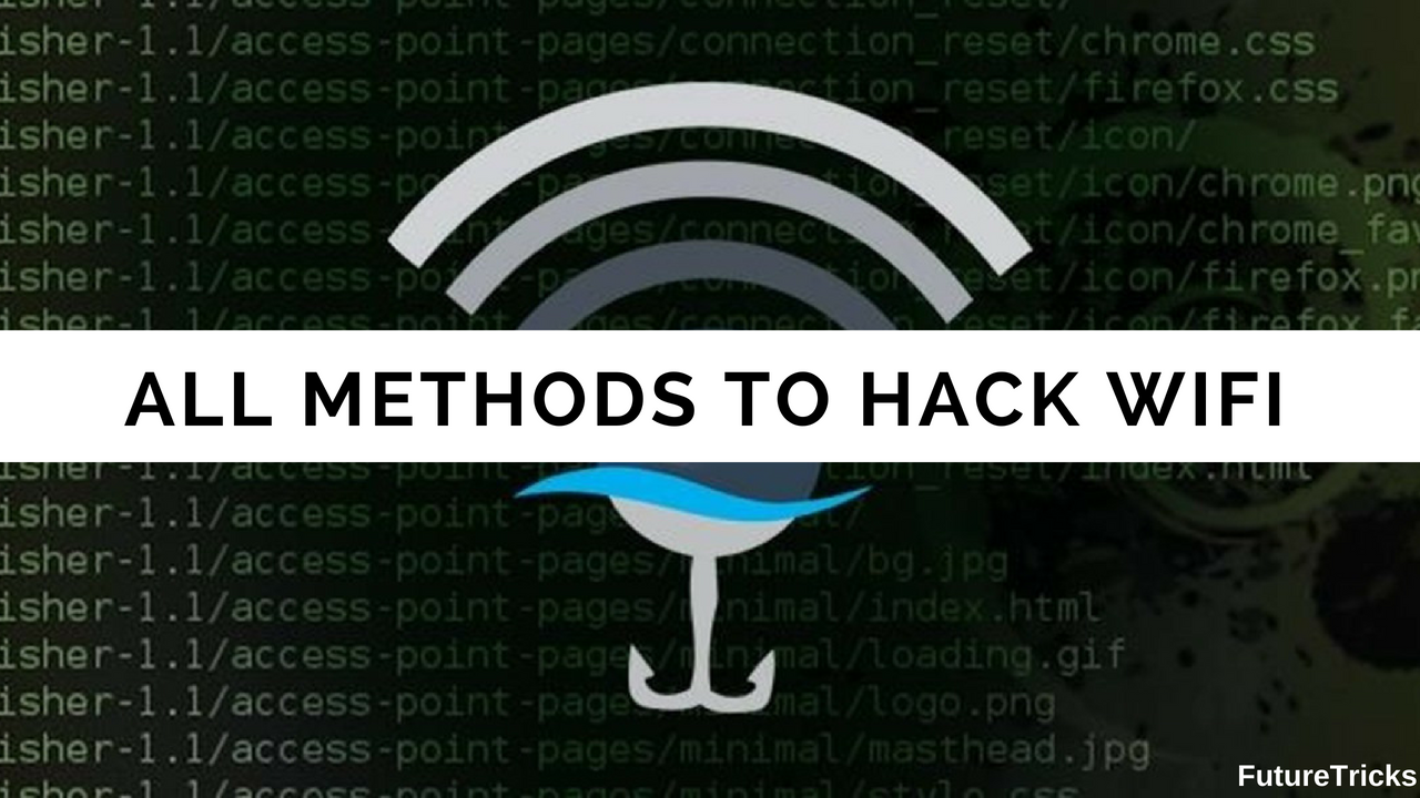 android mobile password hacker