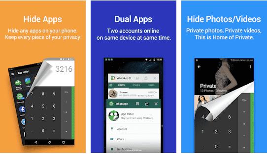 Top Best App Chupane Ka App Download Kare
